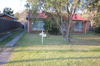 64  Francis Ave, Lemon Tree Passage, NSW 2319