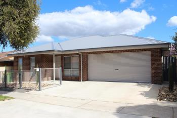 3/509 Kotthoff St, Lavington, NSW 2641