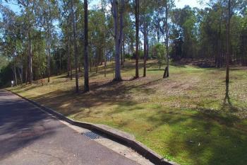 78 Tuckett St, Kenmore Hills, QLD 4069