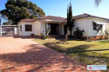 24 Presland Ave, Revesby, NSW 2212