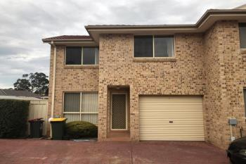 4/25-27 Flowerdale Rd, Liverpool, NSW 2170