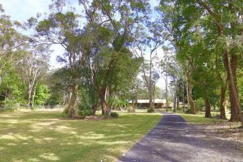 11 Hideaway Dr, Salt Ash, NSW 2318