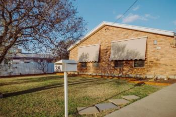 2a Baranbar St, Narrabri, NSW 2390