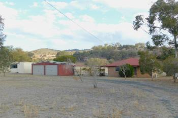 3474 Werris Creek Rd, Currabubula, NSW 2342