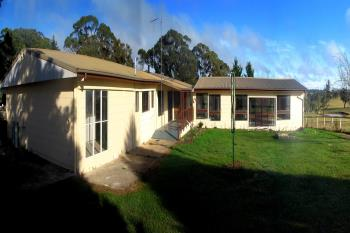 100 Brookdale Rd, Moss Vale, NSW 2577