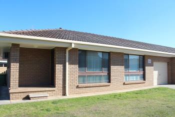 1/572 Mair St, Lavington, NSW 2641