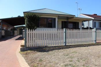 14 Hay St, Dubbo, NSW 2830