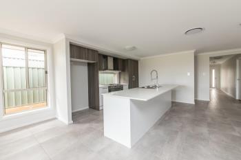 21 Amadeus Ave, Dubbo, NSW 2830
