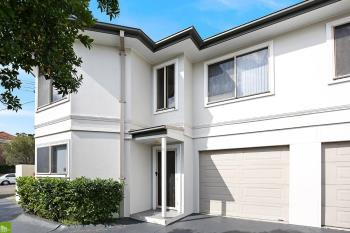 1/61 Gipps St, Wollongong, NSW 2500