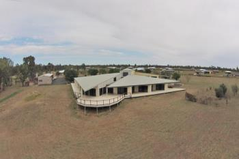 177 Riverside Dr, Narrabri, NSW 2390