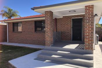 1/84 Chester Hill Rd, Bass Hill, NSW 2197