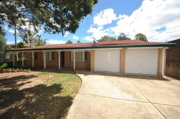 20a Leemon St, Condell Park, NSW 2200