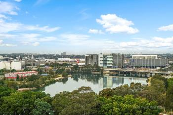 B1302/35 Arncliffe St, Wolli Creek, NSW 2205