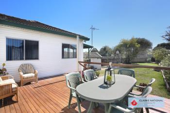 7 Marlis Ave, Revesby, NSW 2212