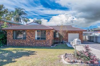 7 Isaacs St, Metford, NSW 2323