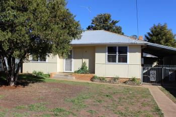 11 Ronald St, Dubbo, NSW 2830