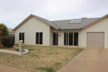 151B Boundary Rd, Dubbo, NSW 2830