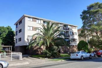 111-113 Castlereagh St, Liverpool, NSW 2170
