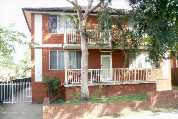 2/10 Unara St, Campsie, NSW 2194