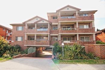 11/107 Evaline St, Campsie, NSW 2194