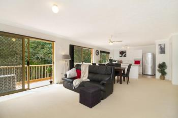 30/5 Clancy Ct, Tugun, QLD 4224