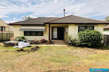 88 Runddle St, Busby, NSW 2168