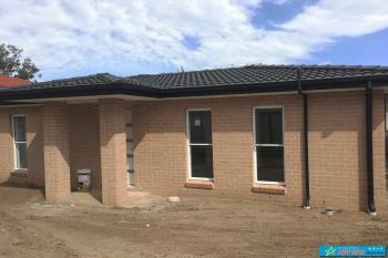 88A Runddle Rd, Busby, NSW 2168