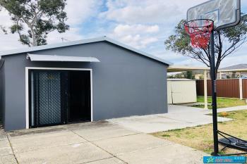 1/263 Miller Rd, Bass Hill, NSW 2197