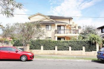 11/93 Clyde St, Guildford, NSW 2161