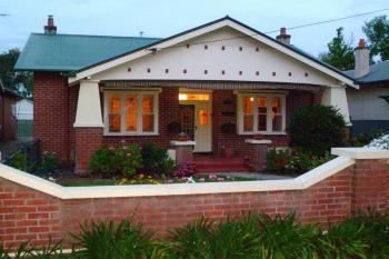 604 Jones St, Albury, NSW 2640