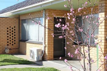 357 Tarakan Ave, North Albury, NSW 2640