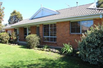 79A Dumbrell Cct, Glenroy, NSW 2640