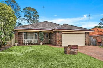 10 Karara Ave, Horsley, NSW 2530