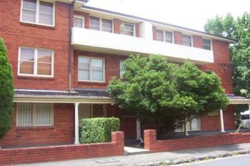 4/435 Marrickville Rd, Dulwich Hill, NSW 2203