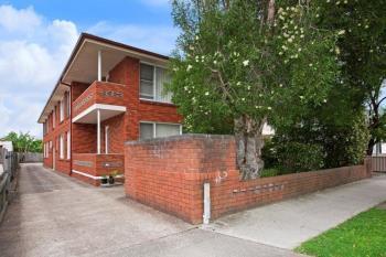 8/41 Bellombi St, Campsie, NSW 2194