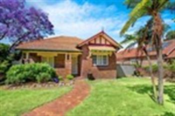59A Ryde Rd, Hunters Hill, NSW 2110