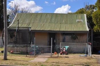 67 Farnell St, Forbes, NSW 2871