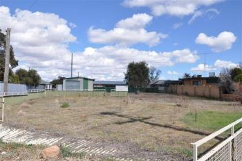 6 Barton St, Forbes, NSW 2871