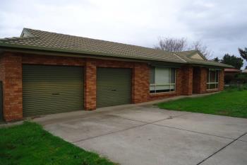68 Balleroo Cres, Glenfield Park, NSW 2650