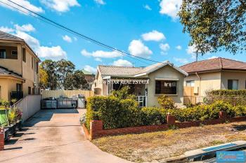 64 Marlborough St, Smithfield, NSW 2164