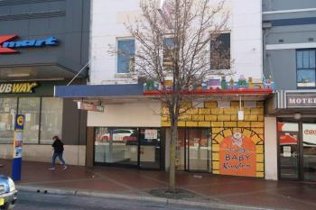 239 Summer St, Orange, NSW 2800