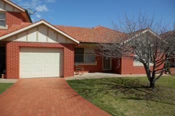 11/11 Crampton St, Wagga Wagga, NSW 2650