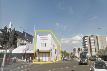 355 Crown St, Wollongong, NSW 2500