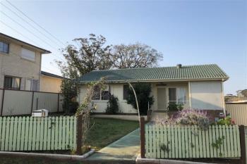 8 Streeton Ave, Mount Pritchard, NSW 2170