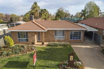 13 Falconer Way, Dubbo, NSW 2830