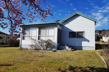 161W Fitzroy St, Walcha, NSW 2354