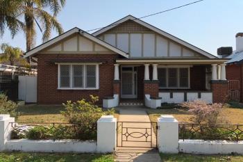 10 Fox St, Wagga Wagga, NSW 2650