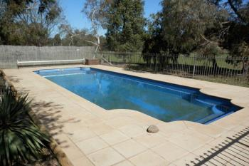4827 The Rock-Collingullie Rd, The Rock, NSW 2655