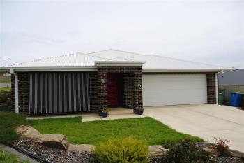 33 Clifton St, Bourkelands, NSW 2650