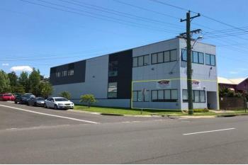 1/86 Auburn St, Wollongong, NSW 2500